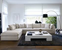 nice modern living rooms:  interesting modern living room ideas top home remodel ideas
