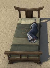 elf furniture. 1 elf furniture