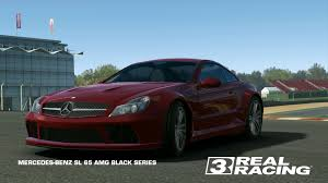 The best car in the world mercedes benz c63 amg coupé black series. Mercedes Benz Sl 65 Amg Black Series Real Racing 3 Wiki Fandom
