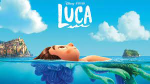 How To Watch Luca In The UK And US