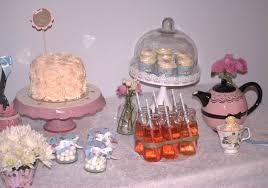 Kitchen Tea Party Kitchen Kitchen Tea Idea With Various Kitchen Decoration For