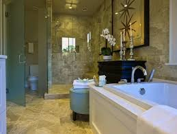 Master Bedroom Bathroom Small Master Bedroom And Bathroom Design Ideas Us House And Home