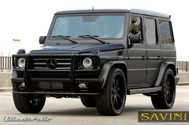 mercedes g wagon matte black 2015. Brilliant 2015 Blackmercedesbenzg55saviniforgedwheelssv28 Throughout Mercedes G Wagon Matte Black 2015