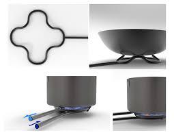 Heat Pipe Design Guide Heat Retriever If World Design Guide