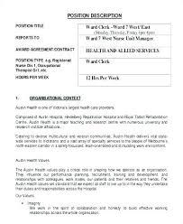 Deli Clerk Job Description Resume Skills Cover Letter Pharmacy
