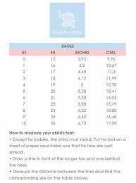 Banana Split Size Chart Madison Drake Childrens Boutique Clothing Size Charts