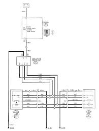 alfa romeo mito fuse diagram alfa image wiring diagram alfa romeo 146 wiring diagram alfa wiring diagrams online on alfa romeo mito fuse diagram