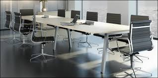 office conference table design. Linnea Boardroom Table Office Conference Design A