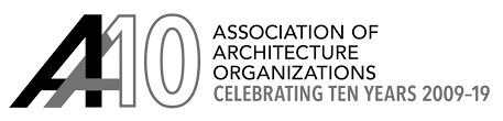 About AAO - 2019 Design Matters Conference