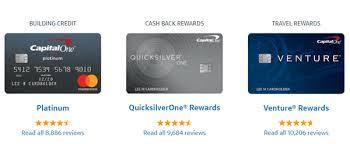 capitalone com credit card login