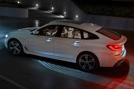 All BMW Models bmw 328i gran turismo : Car Pictures HD: Regular BMW 330 Gran Turismo 2018 Lineup, price ...