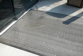 easylovely water hog floor mats l75 in excellent home decorating ideas with water hog floor mats