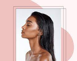 how to get rid of oily hair according