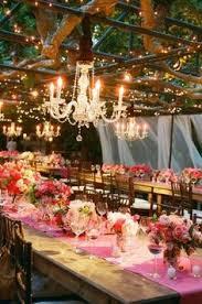 rustic wedding lighting ideas. 40 romantic and whimsical wedding lighting ideas rustic