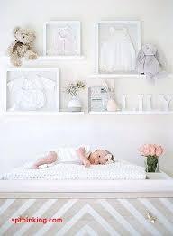 nursery wall decor baby girl nursery wall decor wall art ideas design pink grey for baby nursery wall decor