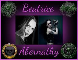Beatrice - Fallcoast