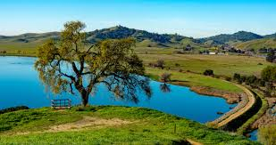 Image result for Vacaville.