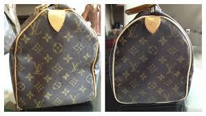 how to repair louis vuitton handbags photo 1
