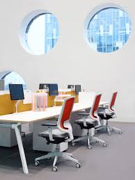 interior furniture office. Plain Office Office Furniture In Interior