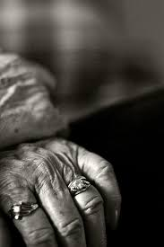 Image result for aged hands