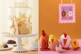 diy easter decorations ideas and tips for decorating at home
