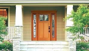 8 lite entry door craftsman 6 lite entry door wood craftsman door 8 lite wen 6 8 lite entry door