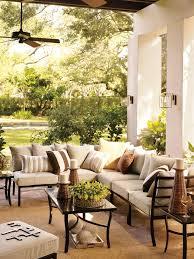 Incredible Photos Hgtv For Outdoor Sectional Sofa  U