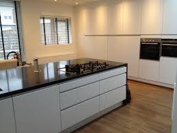 Ikea Keuken Voorbeeld