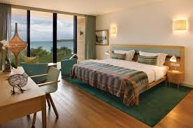 Small Picture Bedroom Coastal Furniture Stores Beach Room Decor Beach Decor