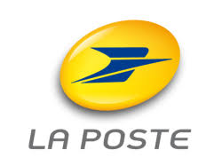 """Résultat de recherche d'images pour """"boite postale la poste"""""""