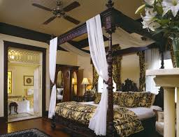 Decorating Old Houses Home And House Extraordinary Old Hollywood House Decor Decorating