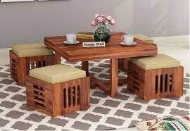 coffee table coffee center table