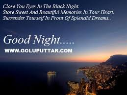 Lovely Dreams Quotes Best Of Brilliant Lovely Good Night Message And Quote About Sweet Dreams