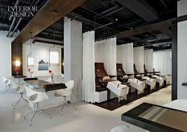 Nail Salon Design Ideas Pictures find this pin and more on salon makeover