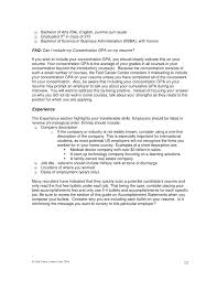 Awesome Graduated Cum Laude Resume 71 For Your Resume Cover Letter with  Graduated Cum Laude Resume