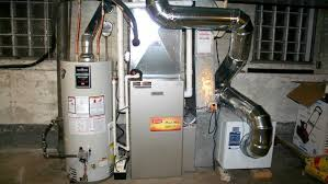 average cost to replace hvac. Wonderful Average How Much Does Common Furnace Repair Cost For Average Cost To Replace Hvac I
