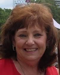 Obituary: JoAnn Smith | The Trussville Tribune