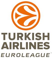EuroLeague – Wikipedia