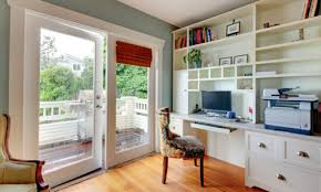 building a home office. Home Office Renovations Perth Building A T