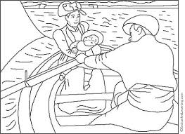 Small Picture Mary Cassatt Coloring Page EnchantedLearningcom