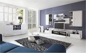 Wohnzimmer Ideen Eicheboden Wohnzimmer Traumhaus