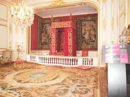 La France Nous Taimons Das Schloss Der Schlösser Chambord