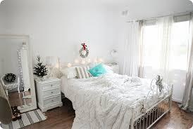 tumblr bedrooms white. Tumblr White Bedroom Ideas Traditionalonlyinfo Bedrooms