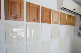 Kitchen Granite Benchtops Kitchens Renovations Penrith Area