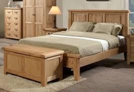 oak wood for furniture. Oak Wood Furniture For U
