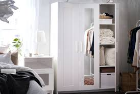 fitted bedroom furniture ikea. Wardrobes: Bedroom Fitted Wardrobes Ikea Wardrobe Sliding Doors Instructions White Armoire Furniture