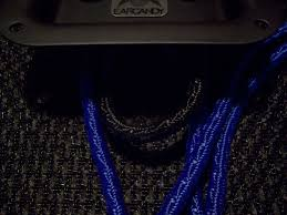 atilde hd parallel wiring harness earcandy cabs 2x12 hd parallel wiring harness