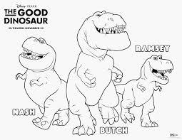 Kleurplaat Dinosaurus T Rex Schets Kleurplaat Dino T Rex Archidev