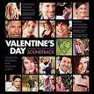 Valentine's Day: Original Motion Picture Soundtrack