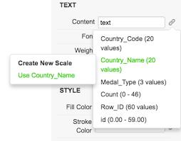 Data Illustrator Tutorial How To A Draw Bar Chart Dataviz